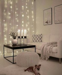 affordable decorating ideas for a stylish cozy living room. affordable decorating ideas for a stylish cozy living room. The post affordable decorating ideas for a stylish cozy living room. appeared first on Sovrum Diy. Decor Room, Living Room Decor, Bedroom Decor, Bedroom Ideas, Bedroom Furniture, Room Decorations, Bedroom Wall, Bedroom Curtains, Cozy Bedroom