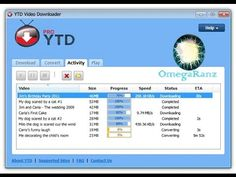 How To Crack YouTube Video Downloader Pro FINAL Latest Incl Crack