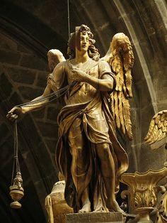 File:Cathédrale Saint-Just de Narbonne 54.JPG