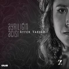 Sen Benimsin — Ayfer Vardar