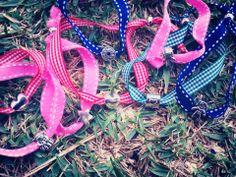 Exclusive design Friendship Bracelets, Accessories, Jewelry, Design, Jewlery, Jewels, Jewerly, Jewelery, Design Comics