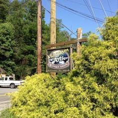 Do you love the Smoky Mountains? #Gatlinburg #ArtsandCrafts. #vacation2014