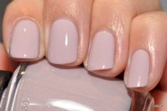 Nail Salon Care Tips where Scholl Velvet Smooth Nail Care System Opinie; Nail Care On Harlem And Diversey save Neutral Nails With Sparkle inside Finger Nail Care Products Opi Nails, Nude Nails, Acrylic Nails, Blush Nails, Teal Nails, Nail Polishes, Coffin Nails, Bridal Nails, Wedding Nails