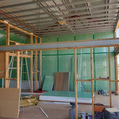 Cavity Wall Insulation, Foil Insulation, Insulation Materials, Underfloor Insulation, Man Shed, Glass Insulators, Urban Design, Sticks, Melbourne