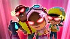 Boboiboy Anime, Boboiboy Galaxy, Best Friends, Geek Stuff, Animation, The Originals, Fictional Characters, Art, Beat Friends