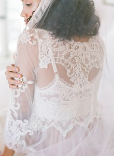 A fine art wedding studio traveling the country and the world to capture love stories of amazing couples Garter Belt And Stockings, Romance, Bridal Shoot, Romantic Weddings, Boudoir Photography, Women Lingerie, Wedding Venues, Photoshoot, Bride