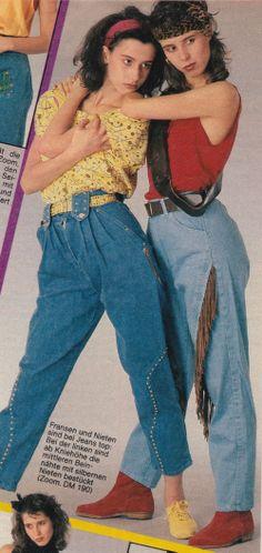 Madonna outfits aus den 80ern inspirierten die junge for 90er mode kaufen
