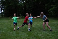 Games after dark! Swimming Games, Pool Games, Gladiator Fights, Frozen Tags, Capture The Flag, Different Games, Reunions, Game Pieces, After Dark