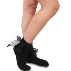 dc9288dd52 52 best Clothing & Accessories - Socks & Hosiery images | Hosiery ...