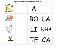 JOGO+tabela+silaba+inicial4.jpg (1169×826)
