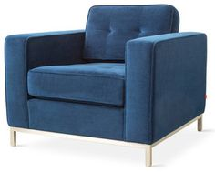 Gus Design Group Jane Chair By