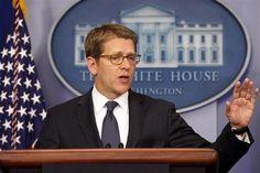 Les USA n'ont pas conclu à l'usage d'armes chimiques par Damas - http://www.andlil.com/les-usa-nont-pas-conclu-a-lusage-darmes-chimiques-par-damas-116044.html