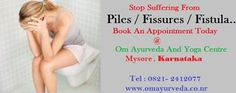 Email : omayurvedamysore@gmail.com  https://www.facebook.com/OmAyurvedaMysore … https://www.facebook.com/SwarnaprashnaSwarnabinduprashana …