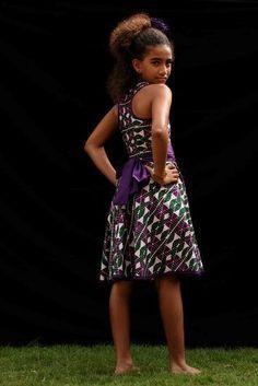 YOODI – vêtements et accessoires enfants « Pagnifik
