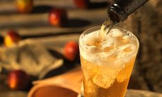 DIY hard cider