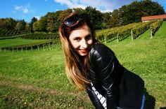 Weinberg & Buschenschank #buschenschank #weinberg #wein #vino #blog #blogging #walk #food