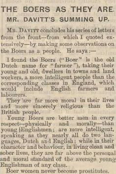 Boer War Art Poetry and History – Chessalee Dutch Names, Apartheid, South African Recipes, African Tribes, African History, Military History, Family History, Poetry, Buttermilk Rusks