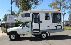 Enjoyable 11 Best Camper Images In 2015 4X4 Off Road Off Road Download Free Architecture Designs Scobabritishbridgeorg