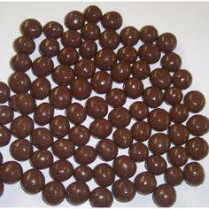 Scotts Cakes Chocolate Balls Homestead