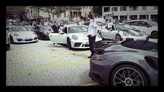 Special Cars Laveno Mombello