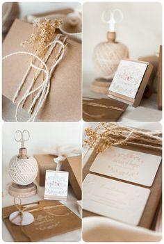 Packaging Design Ideas for Photographers // Pretty Little Packaging » Phoenix, Scottsdale, Chandler, Gilbert Maternity, Newborn, Child, Family and Senior Photographer |Laura Winslow Photography {phoenix's modern photographer}