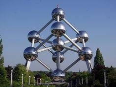 MUERO POR VIAJAR: Bruselas entre amigas - Ideas para una escapada a la capital de Bélgica