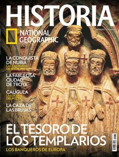 85 sopas y cremas 11 15 themomix by Victoria De Curtis - issuu National Geographic, Author, Digital, Magazine Covers, Products, Maps, Texts, Journals, Books