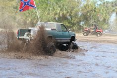 This is how my trucks gonna look after school:)