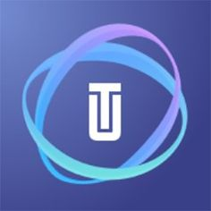 Utrust market capitalization, coins key indicators, general information, ranking, quotes, interactive historical charts