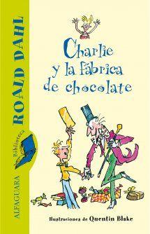 Por primera vez en una década, Willy Wonka, el solitario y excéntrico fabricante de chocolate, abre las puertas de su fábrica al público, a cinco niños para ser exacto. Para tal motivo incluyó cinco billetes dorados en sus chocolatines.