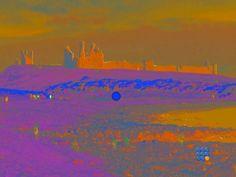 WebBuzz du 31/04/2016: Comment voir les couleurs d'une photo en noir et blanc-How to see the colour of black and white picture  Concentrez-vous sur le point bleu pour voir les couleurs de cette photo noir et blanc  http://www.noemiconcept.com/index.php/fr/departement-informatique/webbuzz-tech-info/207230-webbuzz-du-31-04-2016-comment-voir-les-couleurs-dune-photo-en-noir-et-blanc-how-to-see-the-colour-of-black-and-white-picture.html