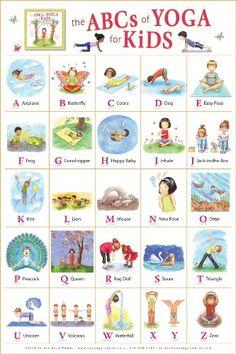 1000 images about prek on pinterest  kindergarten