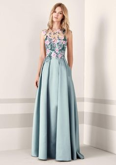 4606731d35ab 18 Best Long skirt formal images