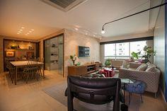 apartamento-camila-coutinho-decoração4