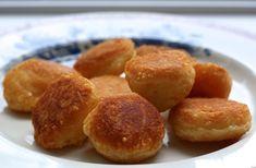 Zoete en hartige Oud&Nieuw-hapjes: heerlijke hapjes voor oudejaarsavond of nieuwjaarsdag. #newyearseve #hapjes #snacks