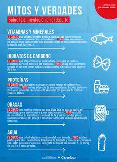 tomar agua adelgazar mitosis