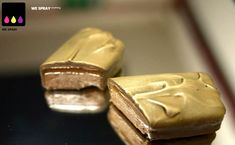 Well of for a gold treat- anyone for a Mars Bar.... Mars Bar, Retail Interior Design, Liquid Gold, Bespoke, Treats, Desserts, Food, Taylormade, Sweet Like Candy