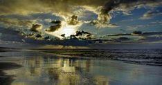 A napforduló az az időpont, amikor a Nap merőlegesen áll az Egyenlítő felett. Ilyenkor a nap egyforma hosszú a Föld északi és déli féltekén....