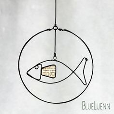 poisson bulle mai 2015