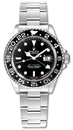 Rolex Oyster Perpetual GMT-Master II 116710 Mens Watches For Sale, Used Rolex, Sea Dweller, Rolex Models, Authentic Watches, Rolex Gmt Master, Hand Bracelet, Pre Owned Rolex, Luxury Sunglasses