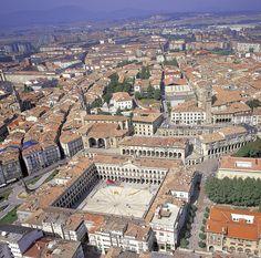Vitoria - Wikipedia, la enciclopedia libre