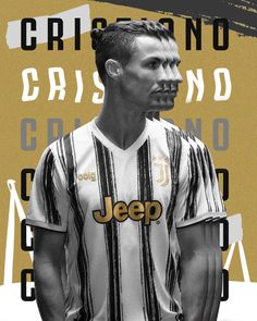 Cr7 Juventus, Cr7 Messi, Cristiano Ronaldo Juventus, Cr7 Ronaldo, Juventus Wallpapers, 4k Wallpaper For Mobile, Pop Art Posters, Sports Graphics, Football Design