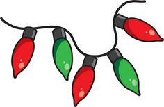 102 Best Christmas Lights images | Christmas fairy lights, Christmas ...