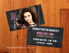 Mini graduation invitation cards with photos on rustic barn wood mini graduation invitation cards with photos on rustic barn wood background country style look graduation invitation cards wood background and barn reheart Gallery