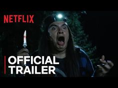 The Package (2018) - Trailer - Geraldine Viswanathan, Sugar Lyn Beard, Alexander Calvert