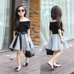 $11.99 (Buy here: https://alitems.com/g/1e8d114494ebda23ff8b16525dc3e8/?i=5&ulp=https%3A%2F%2Fwww.aliexpress.com%2Fitem%2FNew-Fashion-Summer-Style-Children-girls-clothing-sets-1pcs-Vest-1pcs-skirt-For-3-12-yrs%2F32669389478.html ) New Fashion Summer Style Children girls clothing sets,1pcs Vest+1pcs skirt,For 3-12 yrs old for just $11.99