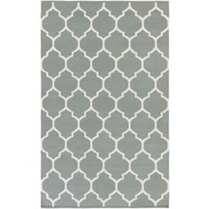 AWLT-3012 - Surya | Rugs, Pillows, Wall Decor, Lighting, Accent Furniture, Throws, Bedding