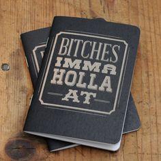 The Essential Black Book