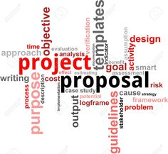 Fire And Safety Request For Proposal Rfp Sample  Create Your