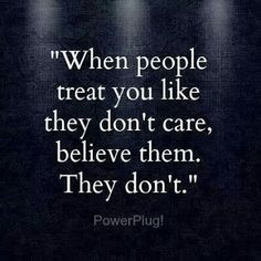 It's super hard to accept when it's a parental Narcissist, but it's truth. Respect Quotes, Wisdom Quotes, True Quotes, Great Quotes, Words Quotes, Quotes To Live By, Motivational Quotes, Inspirational Quotes, Sayings